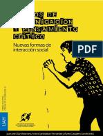 Uso_de_entornos_virtuales_para_el_aprend.pdf