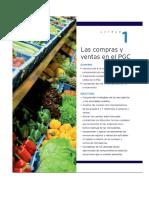 Solución T. 1 Mac Millán.pdf