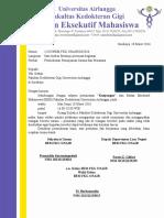Pd2016 Surat Peminjaman Sarana(1)Lugri