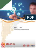 Elastix_Elastix