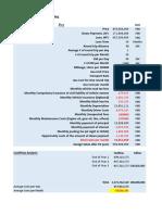 Shuttle Bus #2- Renting vs Buying
