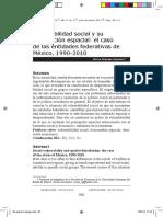 Vulnerabilidad social y su distribución espacial, el caso de las entidades federativas de México, 1990-2010.pdf