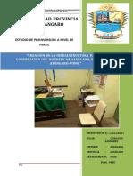 Pip Gobernación Final