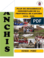 CANCHIS.pdf