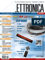 (MANUALE - Ingegneria) Fare Elettronica - Dispensa