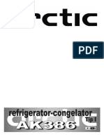 Manual de instructiuni_AK386.pdf