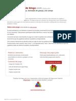 animales-de-granja-y-de-campo_3x3.pdf