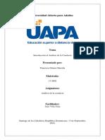 324585527-Analisis-de-La-Conducta-Tarea-1.docx