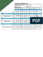 PLANILLA 1.pdf