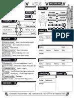 HOJA_de_PJ_Comando_H.pdf