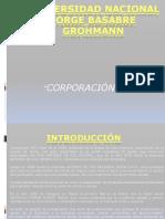 Corporacion Adc