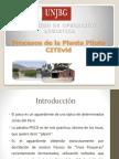 Expo Pisco Logistica