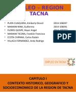 EMPLEO-REGION TACNA Final.pptx