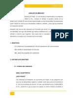 ANÁLISIS DE MERCADO DE BEDA.docx