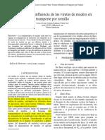 VIRUTA MADERA-IEEE.doc