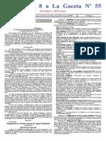 Alcance N°8 - Gaceta N°55.pdf