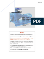BOMBAS 1.pdf