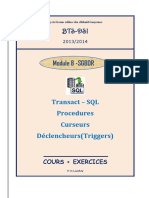 cours_exercices-T-SQL.pdf