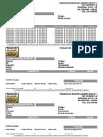 formulario_extrato