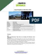 Mountainbike-Vuelta-Lago-Llanquihue.pdf