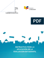 instructivo_evaluación_estudiantil