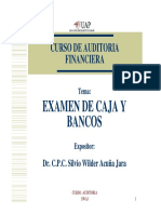 Examen de Caja y Bancos.pdf