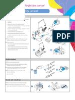COi_maintenance_en_10029563_6.pdf