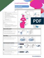 SGN_quick_en_10030409_2.pdf