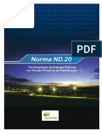 ND20_rev04_Dez 2015.pdf