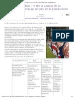 Artículo educativo _ El IBO se apropia de un concepto de aprendizaje surgido de la globalización.pdf