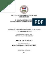 65T00080.pdf