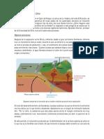 Evolución-geológica-de-Chile.pdf