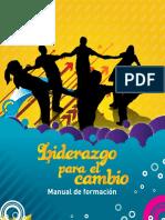 liderazgo_para_el_cambio.pdf