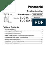 BLC1A_20A_TS