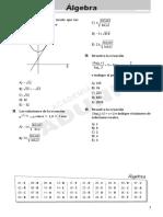 Repaso Especial SM ADE 2013 PDF 2