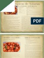 span 345 asturias y cantabria recipes