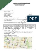 Trucking Business Plan Template1