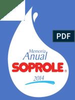 memoria-soprole-2015.pdf