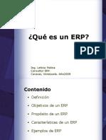 Qué es un ERP2.pptx
