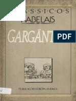 334198100-Rabelais-Gargantua-Ed-Europa-America-Portugal-pdf.pdf
