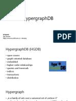 hypergraphdb-121028165744-phpapp01.pdf