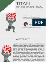 titan-biggraphdata-2012-120614135441-phpapp01.pdf
