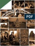 CEaS Nepal Report 2015