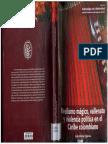 140186897 Realismo Magico Vallenato y Violencia Politica en El Caribe Colombiano Jose Antonio Figueroa