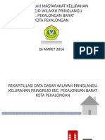 Presentasi MMD