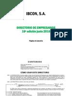 HMEmpresarios16.pdf