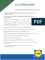 Principiile_companiei