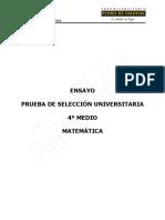 Ensayo 2 Mate.pdf
