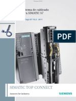 SIMATIC TOP CONNECT sistema de cableado para S7.pdf