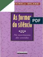 316775409-240072549-As-Formas-Do-Silencio-Orlandi-parteI-pdf.pdf